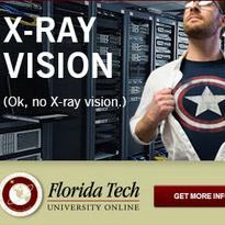 Florida Tech Banner Ad