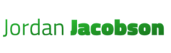 Jordan Jacobson