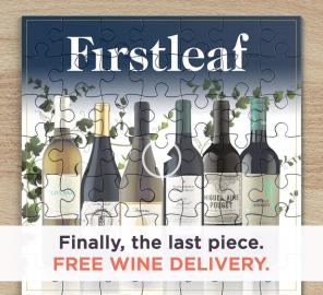 Firstleaf Social Ads